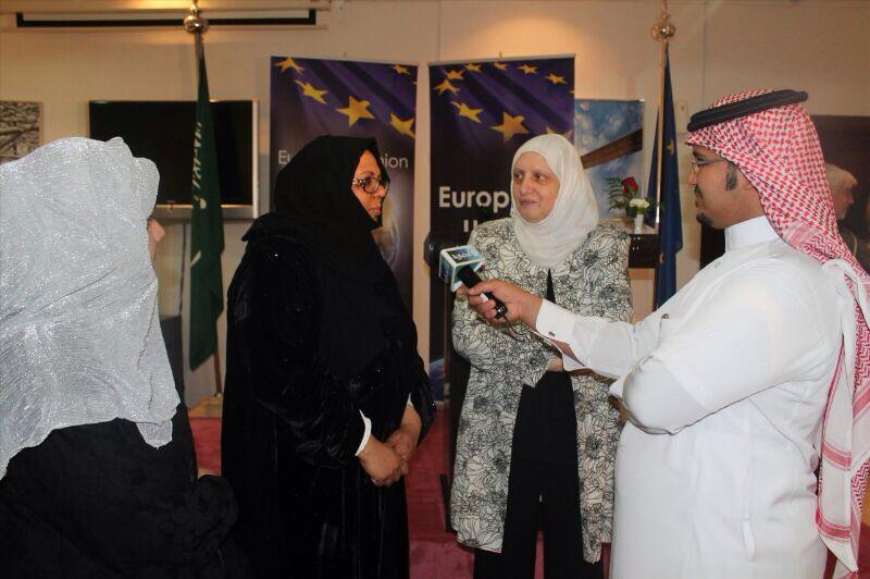 Saudi-tv.jpg